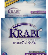 karabi-thailan