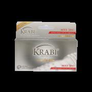 krabi-3mix1-02