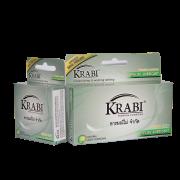 Bao cao su Krabi Ultra thin