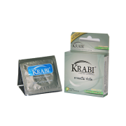 krabi-ultra-thin-02