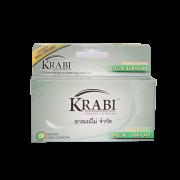 krabi-ultra-thin-03