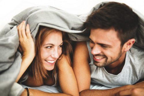 Chất bôi trơn trong bao cao su cũng ảnh hưởng đến chất lượng cuộc yêu