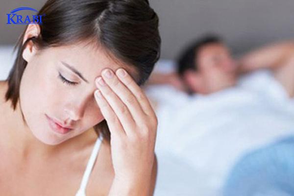 Phần lớn nguyên nhân gây viêm phụ khoa là do yếu tố chủ quan.