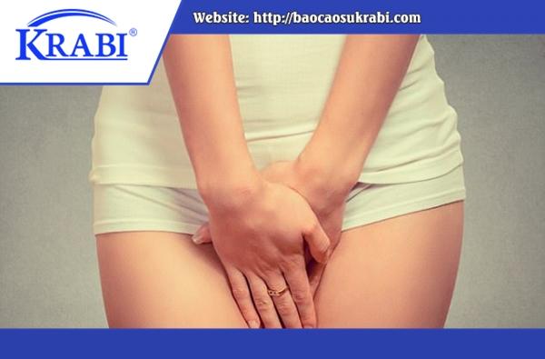 Âm đạo khỏe mạnh có chứa một số chủng vi khuẩn đặc biệt có tác dụng ngăn ngừa các bệnh nhiễm trùng âm đạo