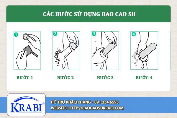 cach-su-dung-bcs-02
