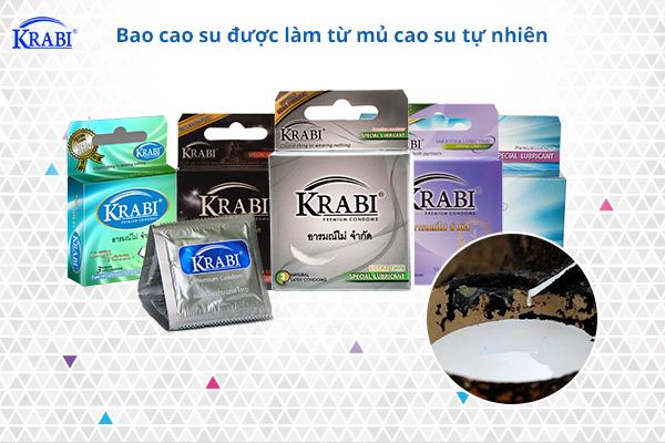 bao-cao-su-chat-luong-dat-xat-ra-mieng-02
