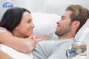 Quan hệ tình dục trước hôn nhân: Thế nào là văn minh và an toàn