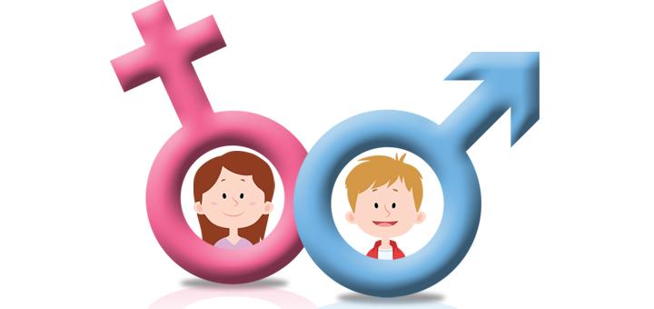 5 quy tắc giáo dục giới tính cha mẹ nên dạy con tuổi dậy thì