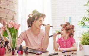 10 câu hỏi mẹ nên trả lời thật với con gái về kinh nguyệt tuổi dậy thì