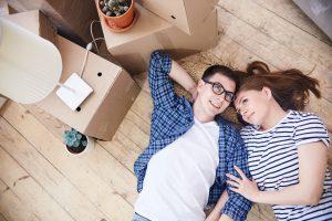 Giới trẻ có nên sống thử trước hôn nhân hay không