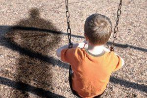 6 thói quen vô tình của cha mẹ khiến trẻ có nguy cơ bị xâm hại tình dục