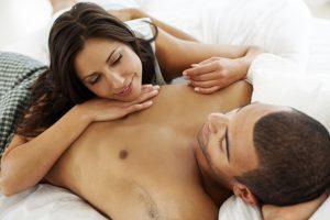 Muốn biết đời sống tình dục viên mãn hay không, xem ngay4 dấu hiệu đơn giản này