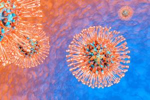 Top 4 căn bệnh lây truyền qua đường tình dục nguy hiểm nhất chưa có thuốc chữa