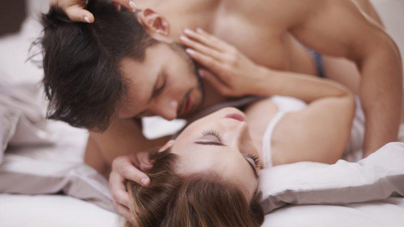 """Thêm """"luồng gió mới"""" cho chuyện vợ chồng với bao cao su hương bạc hà"""