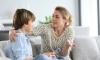 Cha mẹ nên trò chuyện với con những vấn đề gì ở tuổi vị thành niên?